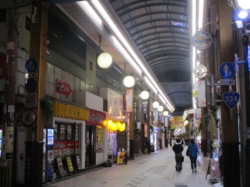 f:id:japan_route:20210429190958j:plain