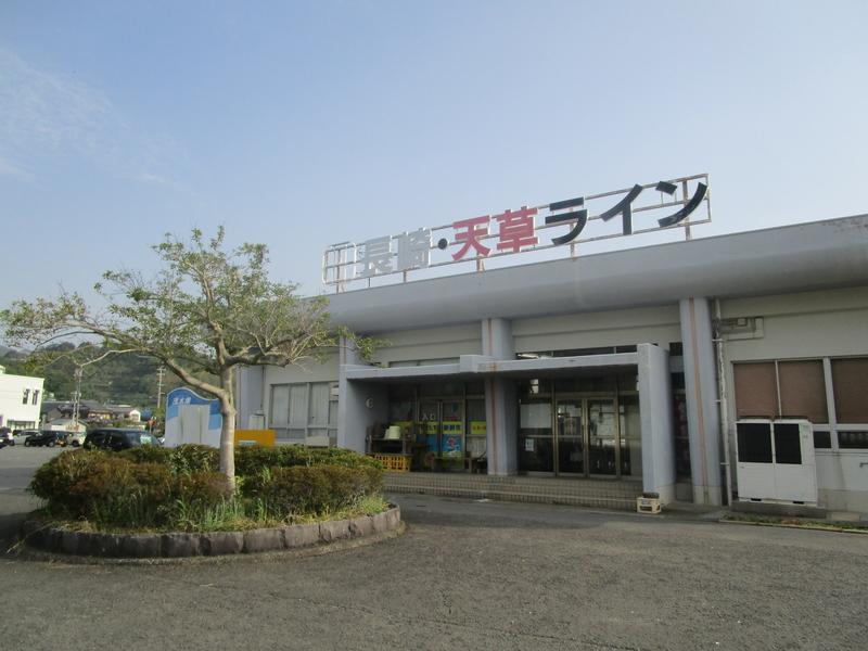 f:id:japan_route:20210430074210j:plain