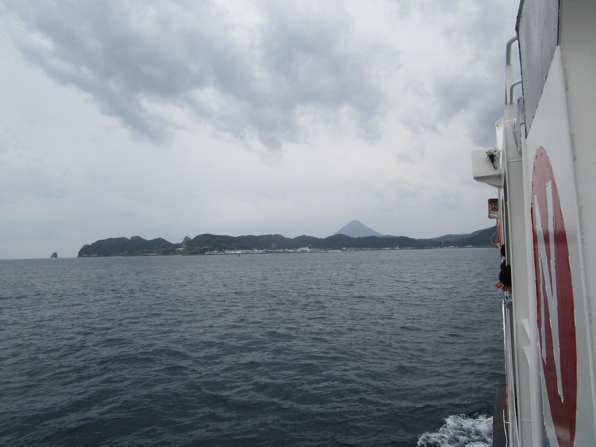 f:id:japan_route:20210502112341j:plain