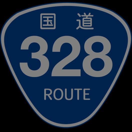 f:id:japan_route:20210504154441p:plain