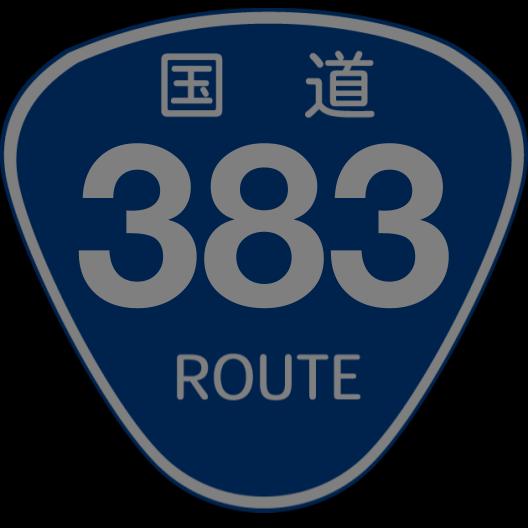 f:id:japan_route:20210507164148p:plain