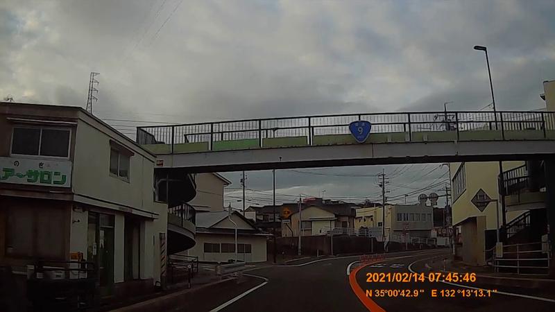 f:id:japan_route:20210523133422j:plain