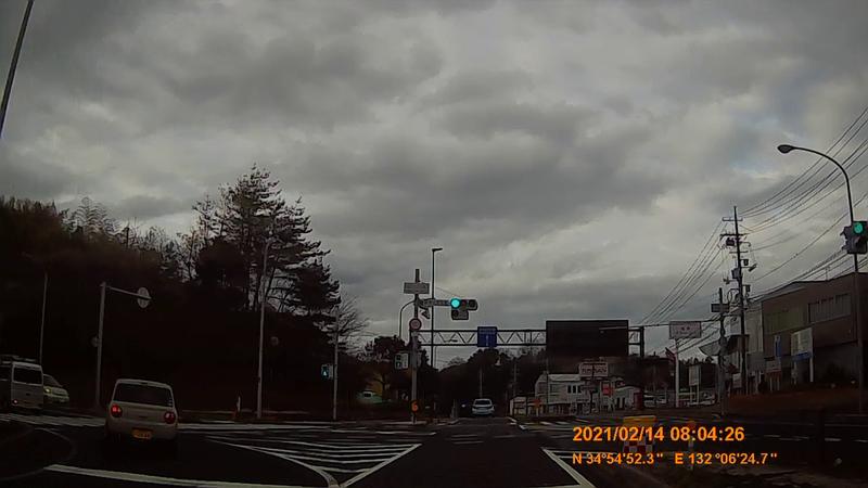 f:id:japan_route:20210523133624j:plain