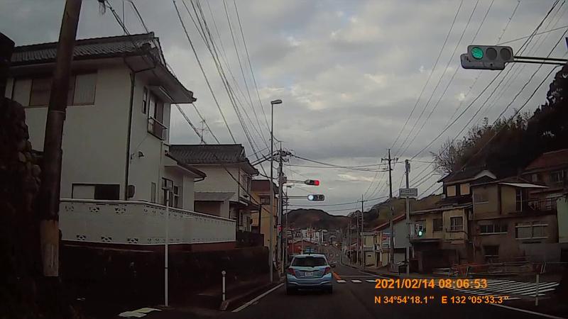 f:id:japan_route:20210523133634j:plain