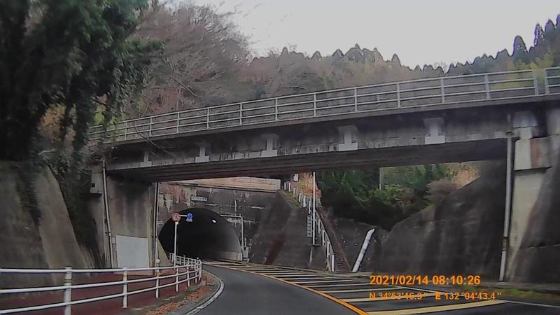 f:id:japan_route:20210523133711j:plain