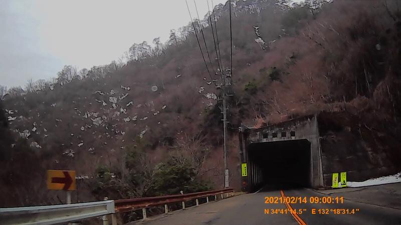 f:id:japan_route:20210523134304j:plain