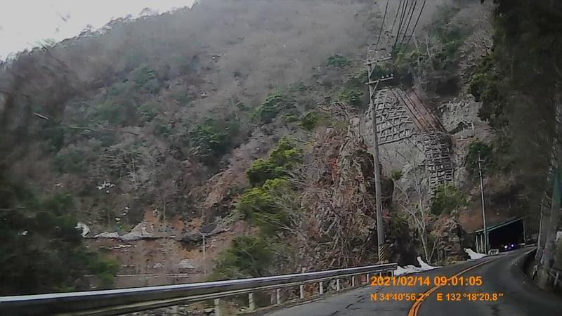 f:id:japan_route:20210523134310j:plain