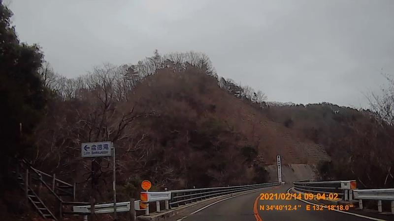 f:id:japan_route:20210523134332j:plain