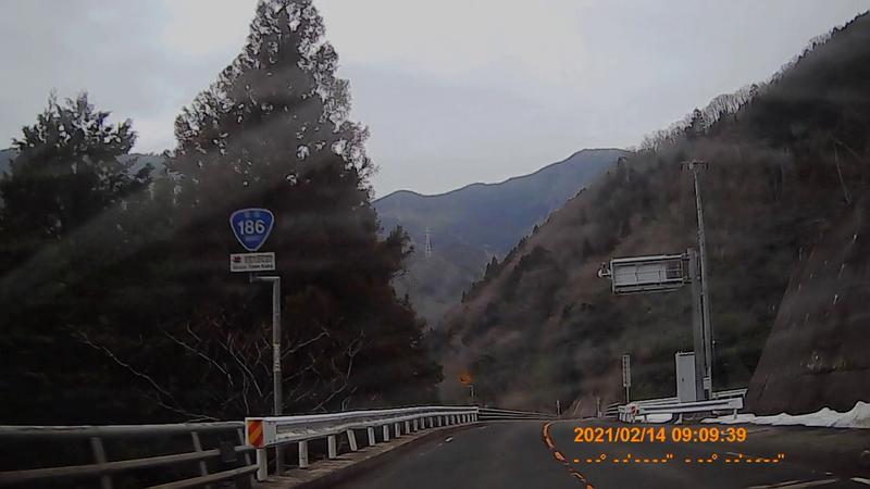f:id:japan_route:20210523134445j:plain
