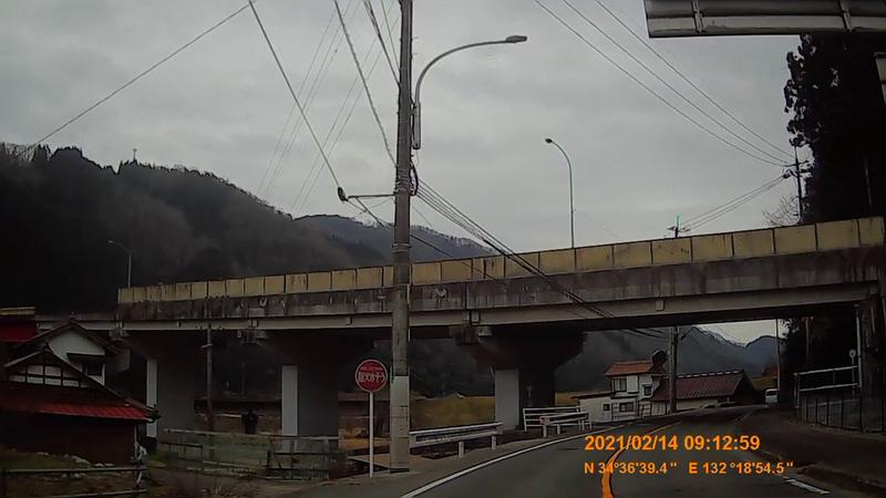 f:id:japan_route:20210523134530j:plain