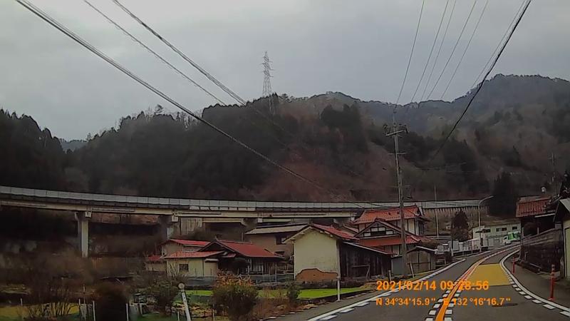 f:id:japan_route:20210523134628j:plain