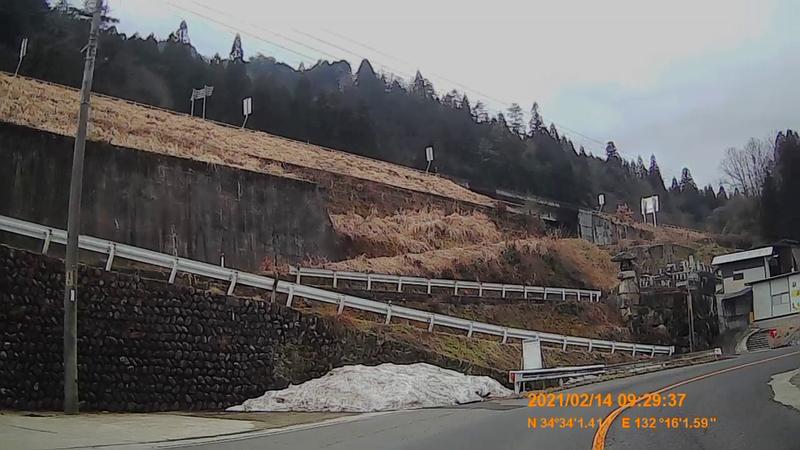 f:id:japan_route:20210523134634j:plain
