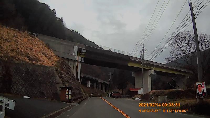 f:id:japan_route:20210523134702j:plain