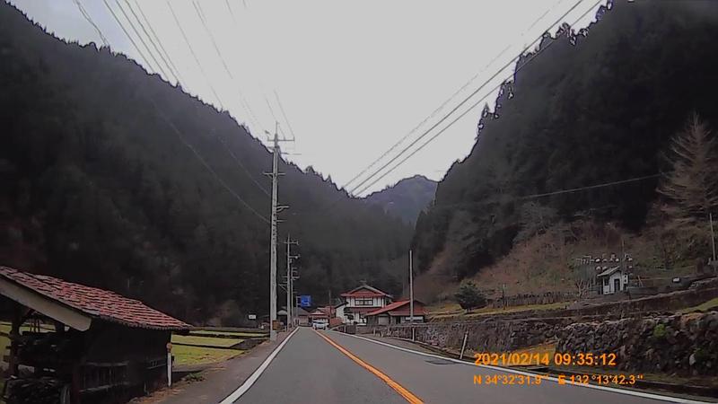f:id:japan_route:20210523134727j:plain