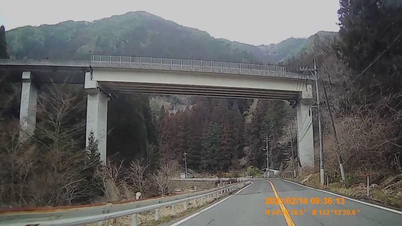 f:id:japan_route:20210523134746j:plain