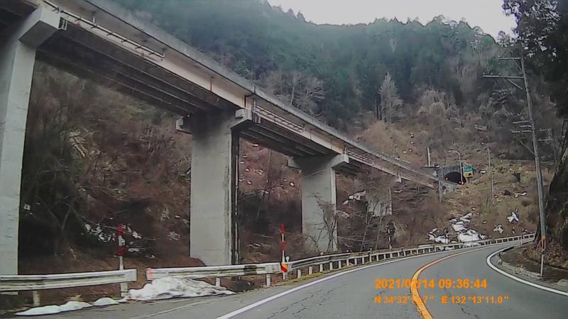 f:id:japan_route:20210523134758j:plain