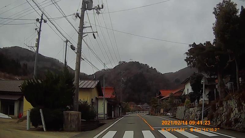 f:id:japan_route:20210523134923j:plain