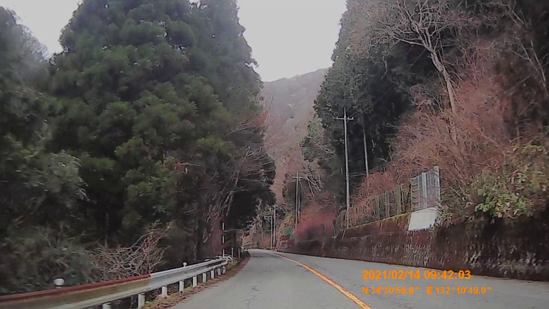 f:id:japan_route:20210523134928j:plain
