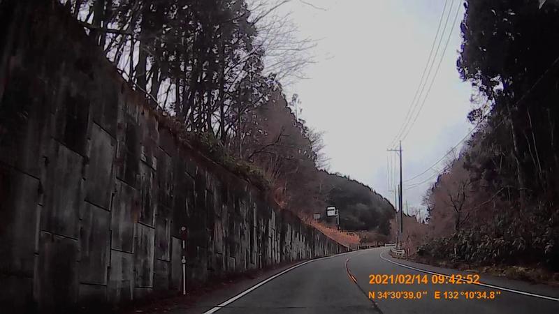 f:id:japan_route:20210523134941j:plain