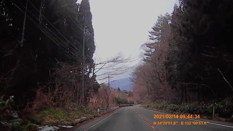 f:id:japan_route:20210523134953j:plain