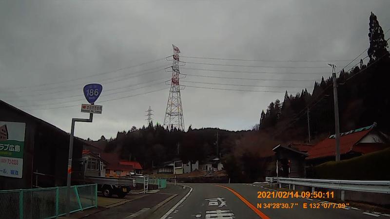 f:id:japan_route:20210523135102j:plain