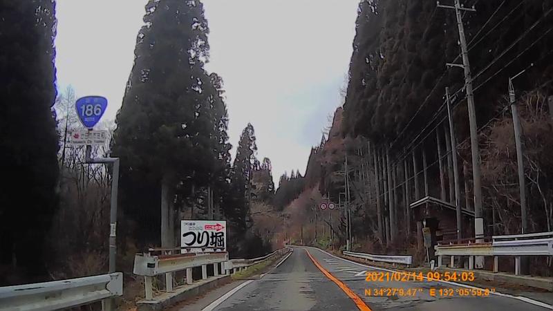 f:id:japan_route:20210523135136j:plain