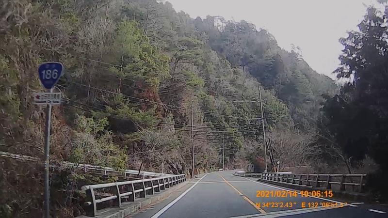 f:id:japan_route:20210523135300j:plain