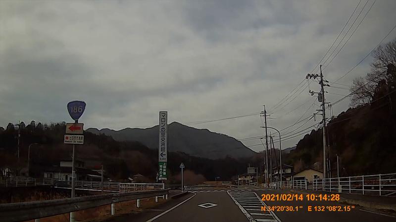 f:id:japan_route:20210523135413j:plain