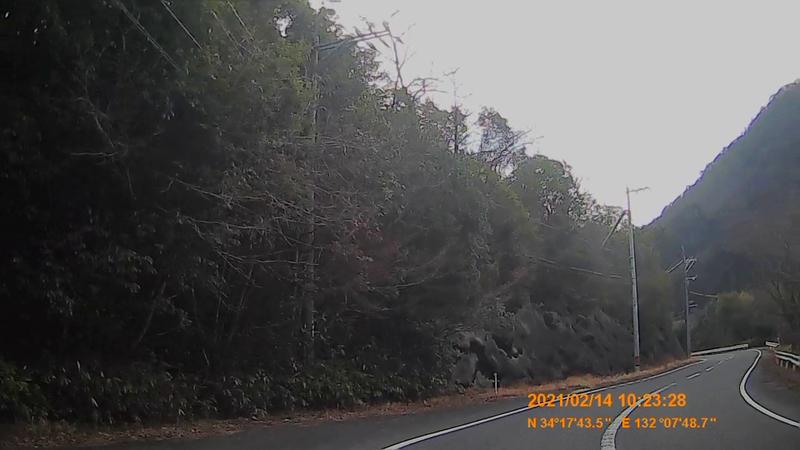 f:id:japan_route:20210523135527j:plain