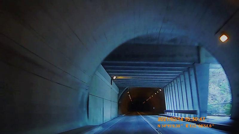 f:id:japan_route:20210523135624j:plain