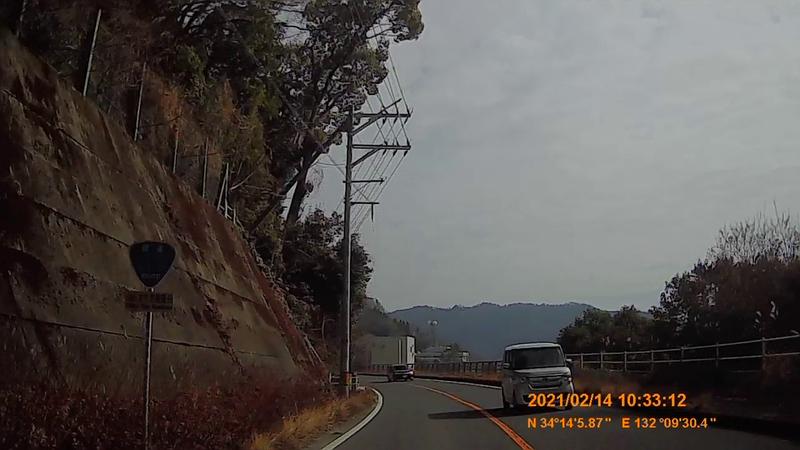 f:id:japan_route:20210523135643j:plain