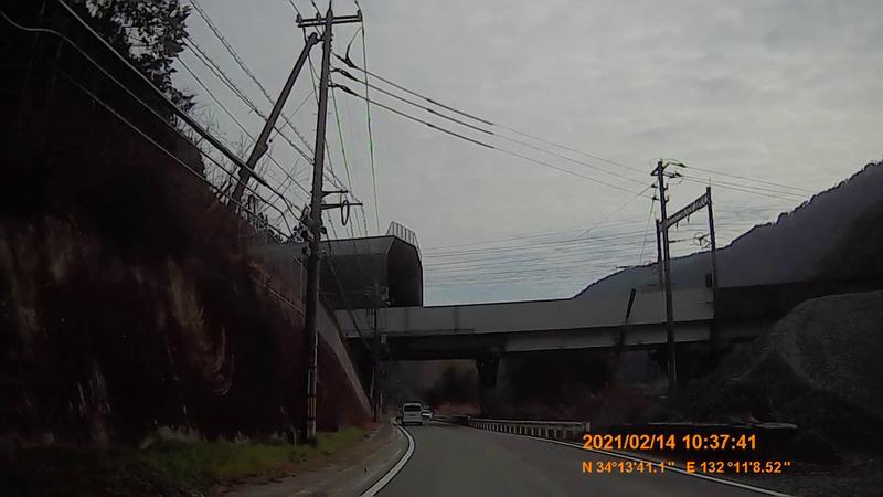 f:id:japan_route:20210523135715j:plain