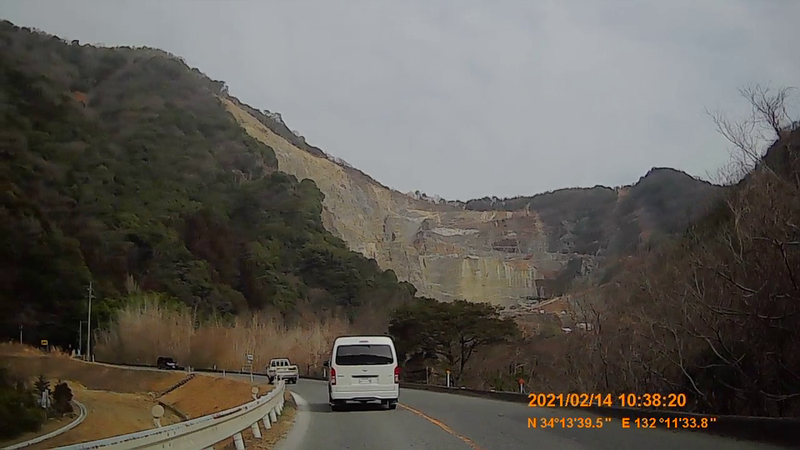 f:id:japan_route:20210523135720j:plain