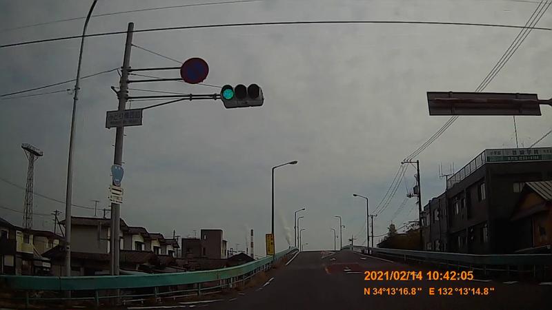 f:id:japan_route:20210523135752j:plain