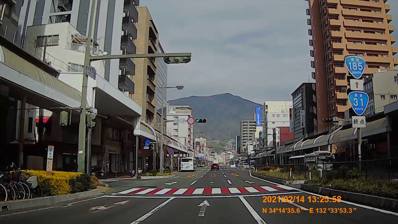 f:id:japan_route:20210530191803j:plain