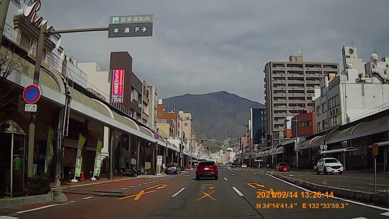 f:id:japan_route:20210530191809j:plain
