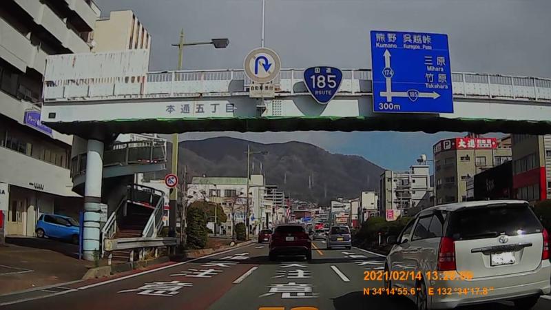 f:id:japan_route:20210530191814j:plain