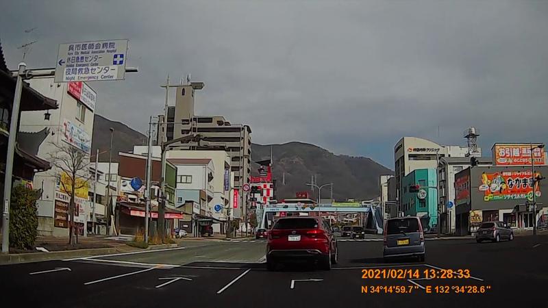 f:id:japan_route:20210530191824j:plain