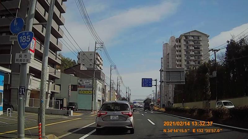 f:id:japan_route:20210530191834j:plain