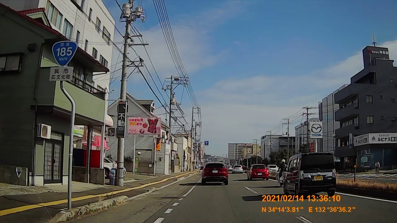 f:id:japan_route:20210530191846j:plain