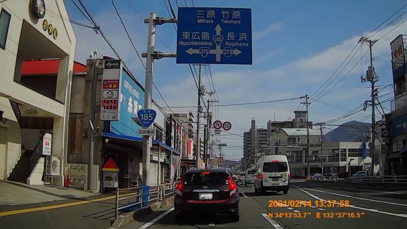 f:id:japan_route:20210530191851j:plain