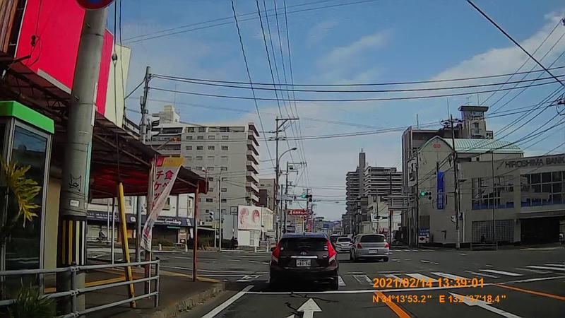 f:id:japan_route:20210530191858j:plain