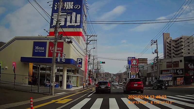 f:id:japan_route:20210530191913j:plain