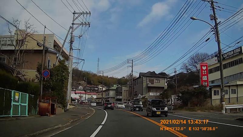f:id:japan_route:20210530191925j:plain