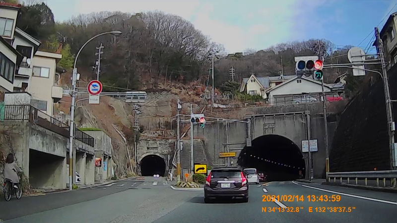 f:id:japan_route:20210530191936j:plain