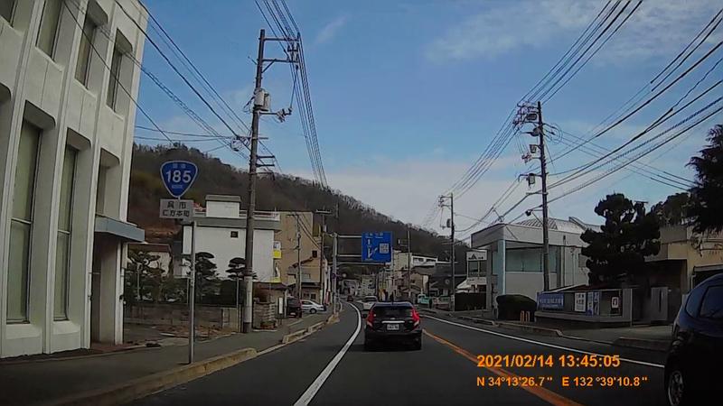 f:id:japan_route:20210530191941j:plain