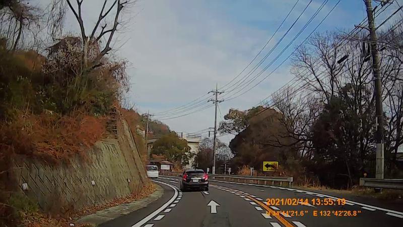 f:id:japan_route:20210530192108j:plain