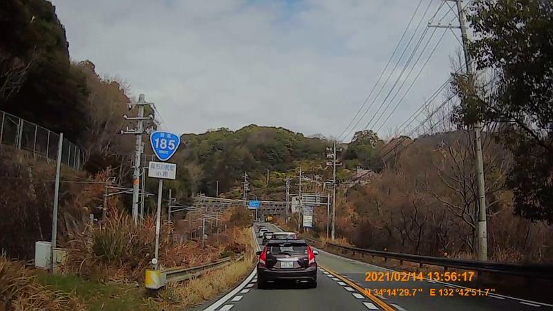 f:id:japan_route:20210530192113j:plain