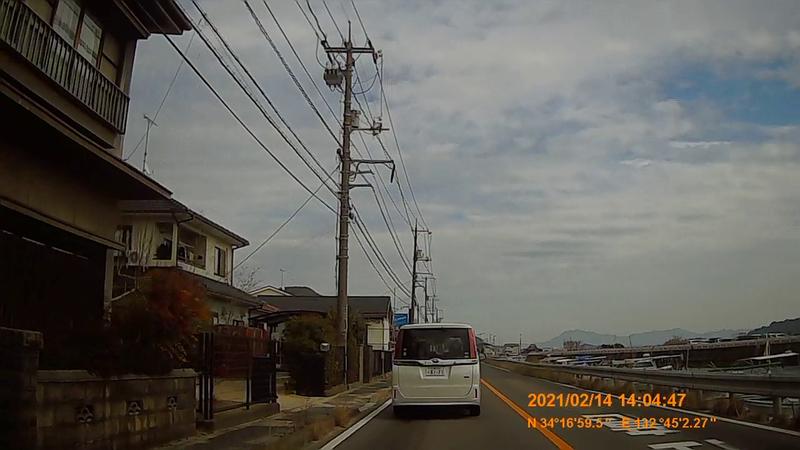 f:id:japan_route:20210530192155j:plain