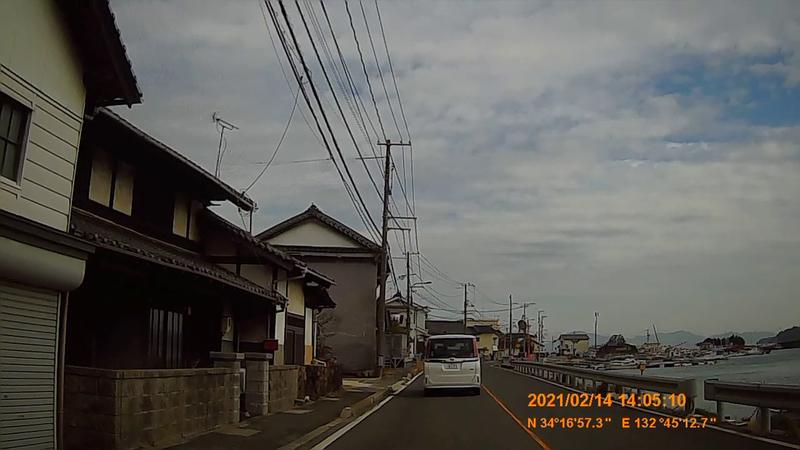 f:id:japan_route:20210530192201j:plain